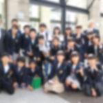 IMG_1809_1